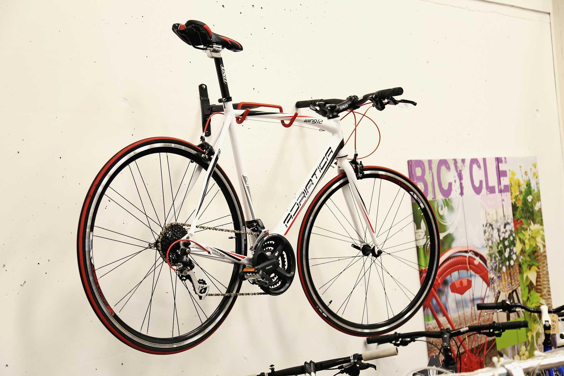 ber uns hoferbike fahrrad velo und bikefachgesch ft. Black Bedroom Furniture Sets. Home Design Ideas